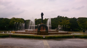 20131020_64126